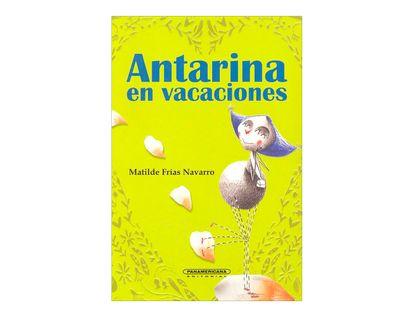 antarina-en-vacaciones-3-9789583043550