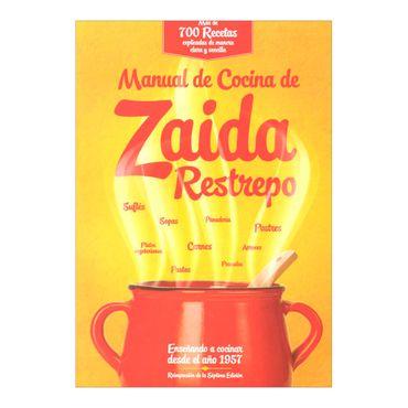 manual-de-cocina-de-zaida-restrepo-2-9789583354496