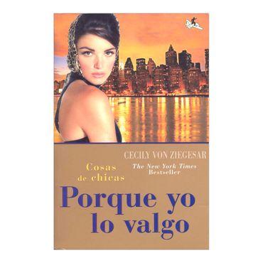 porque-yo-lo-valgo-gossip-girl-2-9788493510299