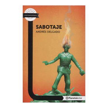 sabotaje-2-9789584241009