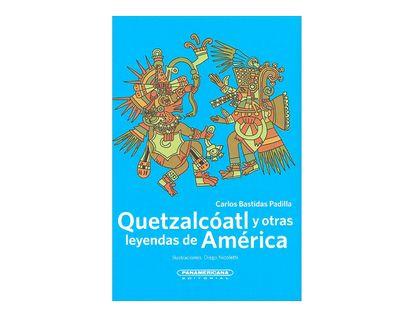 quetzalcoatl-y-otras-leyendas-de-america-3-9789583043611