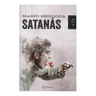 satanas-2-9789584239419