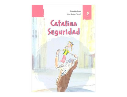 catalina-seguridad-1-9789583044113