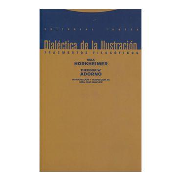 dialectica-de-la-ilustracion-2-9788487699979