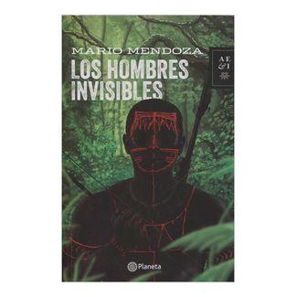los-hombres-invisibles-2-9789584244024
