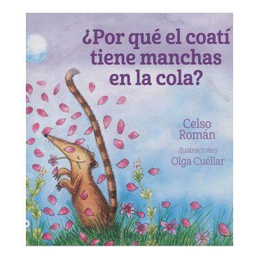 por-que-el-coati-tiene-manchas-en-la-cola-2-9789584243881