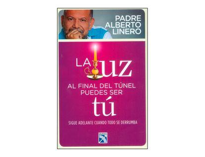 la-luz-al-final-del-tunel-puedes-ser-tu-2-9789584244307