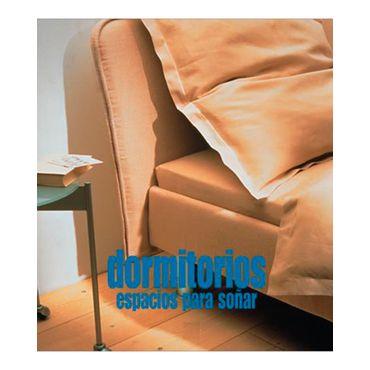 dormitorios-espacios-para-sonar-3-9788489861305