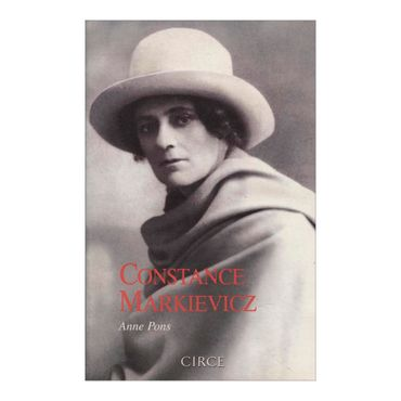 constance-markievicz-2-9788477651581