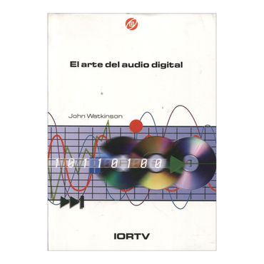 el-arte-del-audio-digital-2-9788486984878