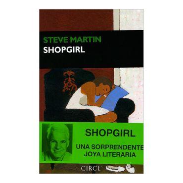shopgirl-2-9788477652298