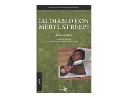 al-diablo-con-meryl-streep-2-9788496806597