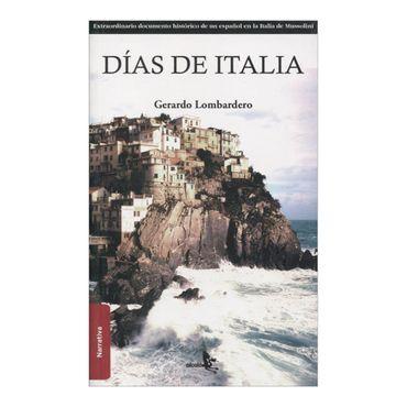 dias-de-italia-2-9788496806900