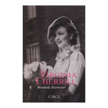 virginia-cherrill-2-9788477652779
