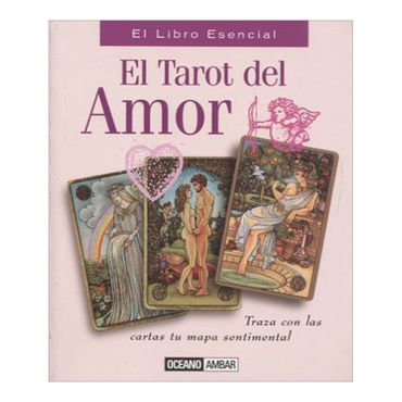 el-tarot-del-amor-2-9788475560939