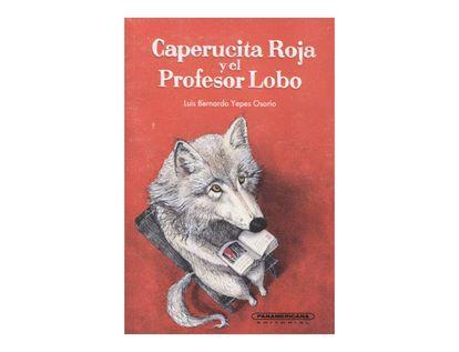 caperucita-roja-y-el-profesor-lobo-1-9789583047732