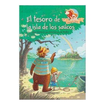 el-tesoro-de-la-isla-de-los-saucos-una-historia-de-aventuras-de-walko-1-9789583047084