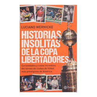historias-insolitas-de-la-copa-libertadores-2-9789584244642
