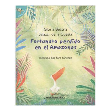 fortunato-perdido-en-el-amazonas-1-9789583048197