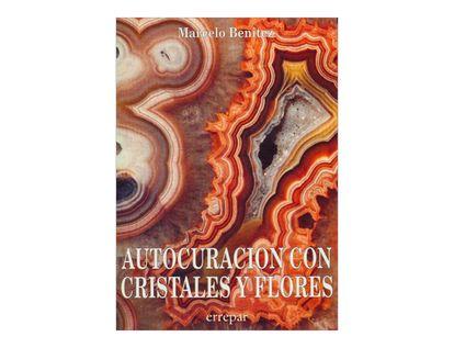 autocuracion-con-cristales-y-flores-1-9789507393914