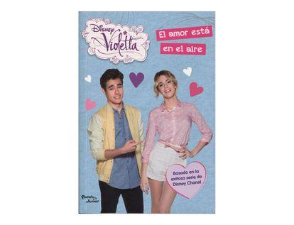 violetta-el-amor-esta-en-el-aire-2-9789584244437