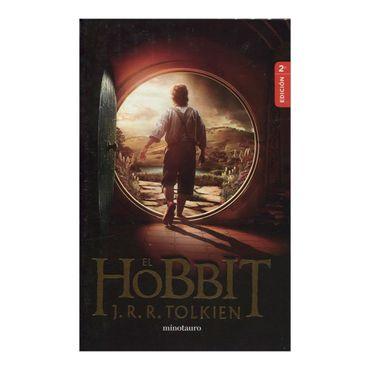 el-hobbit-2-9789584233028