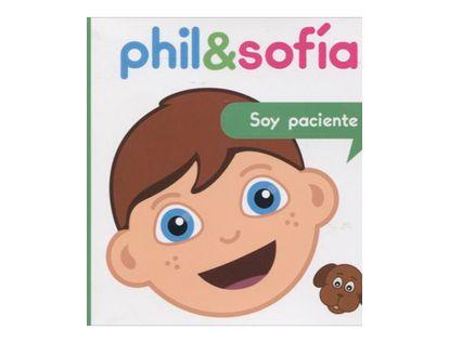 phil-sofia-soy-paciente-1-9789583047862