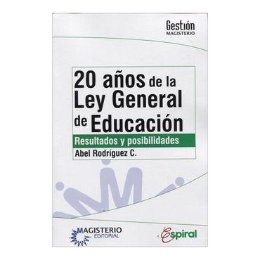 20-anos-de-la-ley-general-de-educacion-resultados-y-posibilidades-2-9789582011888