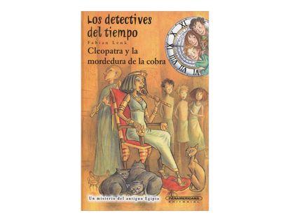 los-detectives-del-tiempo-cleopatra-y-la-mordedura-de-la-cobra-1-9789583048081