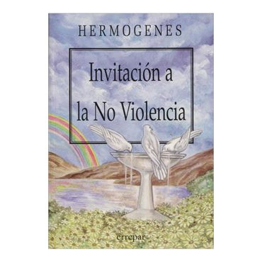 invitacion-a-la-no-violencia-1-9789507394874