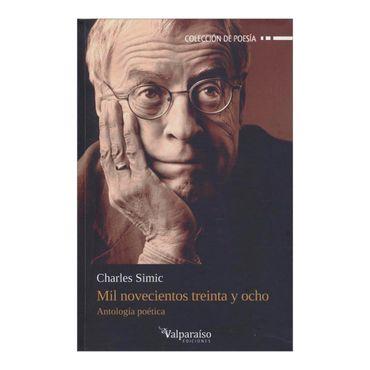mil-novecientos-treinta-y-ocho-antologia-poetica-1-9788494237362