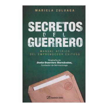 secretos-del-guerrero-2-9789584244758