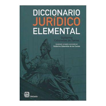 diccionario-juridico-elemental-1-9789508850836