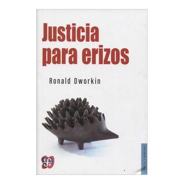 justicia-para-erizos-1-9789505579983
