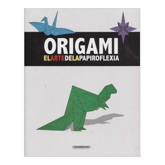 origami-el-arte-de-la-papiroflexia-1-9789583048456