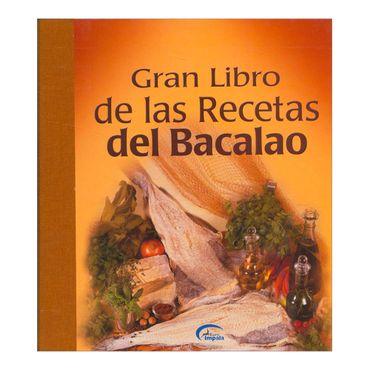 gran-libro-de-las-recetas-del-bacalao-3-9788489910270