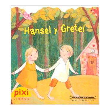hansel-y-gretel-1-9789583048135
