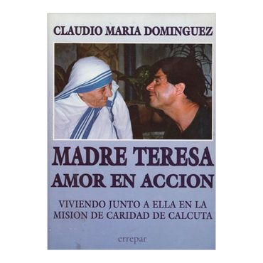 madre-teresa-amor-en-accion-1-9789507394676