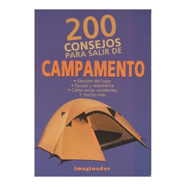 200-consejos-para-salir-de-campamento-1-9789507685316