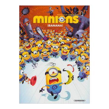 minions-banana-1-9789583049316