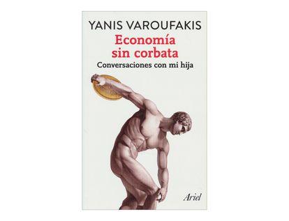 economia-sin-corbata-2-9789584245427