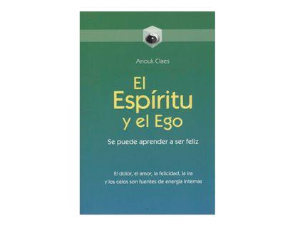 el-espiritu-y-el-ego-2-9789583040658