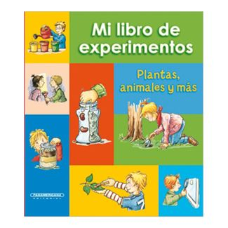 mi-libro-de-experimentos-plantas-animales-y-mas-3-9789583043932
