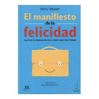 el-manifiesto-de-la-felicidad-1-9789583045981