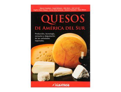 quesos-de-america-del-sur-1-9789502413129