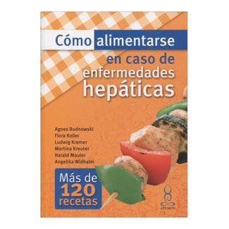 como-alimentarse-en-caso-de-enfermedades-hepaticas-1-9789583046049
