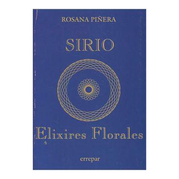 sirio-elixires-florales-1-9789507394690