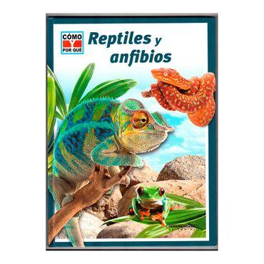 reptiles-y-anfibios-1-9789583044359