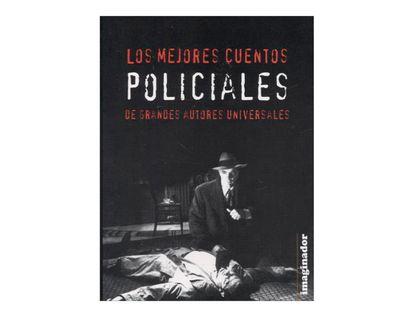 los-mejores-cuentos-policiales-de-grandes-autores-universales-1-9789507682728