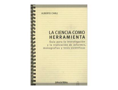 la-ciencia-como-herramienta-1-9789507866654